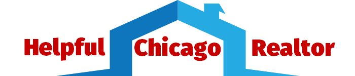 Chicago Realtor